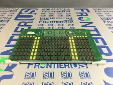 New ListingCpq 512Mb Memory Module As2X00 B2022-Fa
