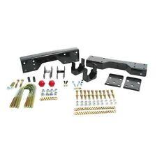 Belltech 6605 Flip Kit