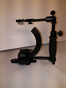 Custom Brackets Pro Rotating