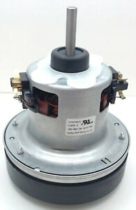 2032595 - Bissell Bagless Upright Vacuum Cleaner Motor