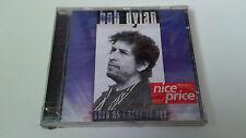 "BOB DYLAN ""GOOD AS I BEEN TO YOU"" CD 13 TRACKS PRECINTADO NEW"