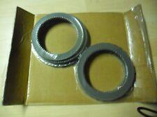 Getriebeüberholsatz Transmission Repair - KIT Ford C6-