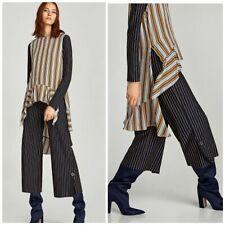 8c742636 Zara S Suits & Suit Separates for Women for sale | eBay