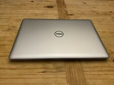 Dell Inspiron 17 17.3 inch (2TB+256GB, Intel Core i7 10th Gen., 3.90GHz,...