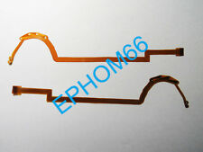 NEW  Aperture Flex Cable Ribbon For Canon 35-135mm 35-350mm 1:3.5-5.8