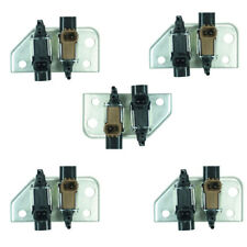 5 X New Emission Solenoid Valve For Mitsubishi Pajero Montero Shogun MR577099