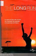 The Long Run. Corsa per la vittoria (2000) VHS Universal