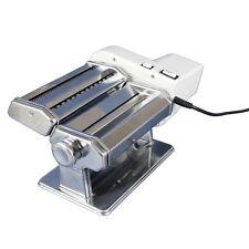 PME Cake Icing Gumpaste Modelling Electric Sugar Craft Roller & Strip Cutter UK