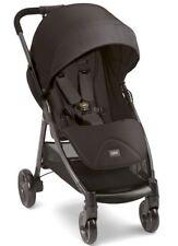 Mamas & Papas 2018 Armadillo Stroller - Black Jack - Brand New! Free Shipping!
