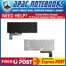 Unbranded Laptop Replacement Keyboards for Lenovo