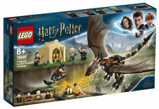 LEGO 75946 Harry Potter Hungarian Horntail Triwizard * DRAGON *New in Sealed Box