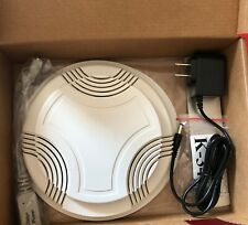 Mikrotik RouterBOARD RBcAP2nD ceiling Access Point 2.4GHz Dual-Chain PoE