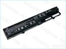 [BR1012] Batterie HP BQ350AA#AC3 - 5200 mah 10,8v