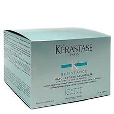Kérastase - Résistance Masque Force Architecte - 200ml