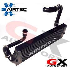 Airtec Vauxhall Astra G MK4 GSI SRI coupe 2.0 Turbo Intercooler Upgrade Kit
