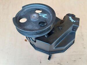 Jeep Grand Cherokee Wj / Wg  Servo Pump Power Assisted Steering 52088278 AC