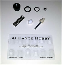 Crosman 766 Rebuild Kit - Repair Reseal O-Ring Oring Seal