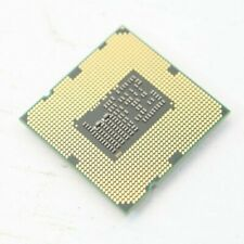Intel Core i3-540 CPU Dual-Core Processor 3.06GHz / 4MB LGA1156 SLBMQ