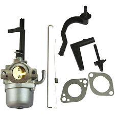 Briggs & Stratton 5000 5550 6200 8550 Carburetor 10HP Generator GenPower 305