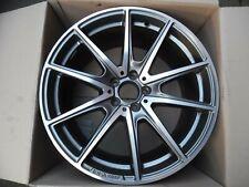 1 Mercedes S-Klasse 222 AMG Felge A2224014100 20Zoll