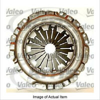 New Genuine VALEO Clutch Kit 826806 Top Quality