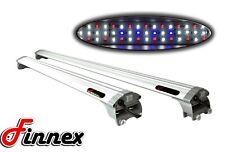 """Finnex FugeRay Planted+ A-AL-R20WM 20"""" 10w LED Aquarium Lighting Fixture"""