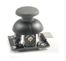 PS2 Joystick Game Controller JoyStick Breakout Module For Arduino New A238