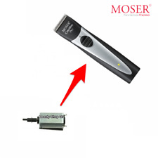 Motor for clipper Moser Wahl Ermila ChroMini T-Cut type 1591 1590-7020