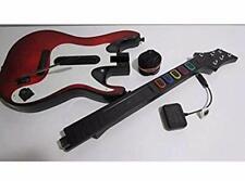 PS3 Guitar Hero 5 Bundle w USB Dongle