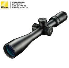 Nikon M-Tactical .223 4-16x42 SF BDC 600 30mm MainTube Scope 16518 Matte Black