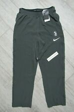New ListingNwt Nike Nba G League Pre Game Tear Away Pants Sz Medium - Men's - 863654 060