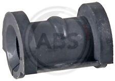 A.B.S. Lagerbuchse, Stabilisator Innen, Links, Rechts, Vorne Mazda Demio DW