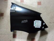 A590 - PARAFANGO ANTERIORE DESTRO COVIND D06/200 IVECO DAILY S2006 S2009 3800001
