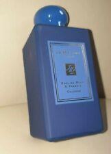 Jo Malone English Pear & Freesia Limited Edition 100ml