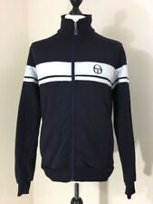 Sergio Tacchini Sportswear/Beach Vintage Sweats & Tracksuits for Men