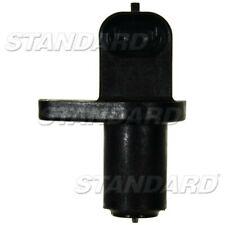 ABS Wheel Speed Sensor Rear Right Standard ALS1336
