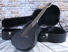 Ovation Elite Series 1788TX-5 8 string Mid Bowl Acoustic/Electric Guitar w/Case