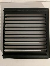 Whirlpool 71003267 Jenn Air 7518P070-60 Range Grill Cooking Grate