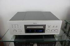 Esoteric DV-50S Universal Player SACD / CD / DVD / im Top Zustand!