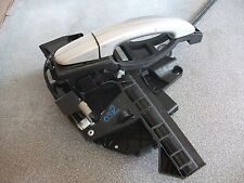 FORD FOCUS MK2   DOOR CATCH O/S/R  05 TO 11 /  4M5A R26412EC  RH