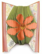 ArtFolds Color Editions Ser.: ArtFolds: Flower : The Meaning of Flowers 4...
