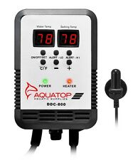 Aquatop Digital Controller for TH Series Titanium Heaters (Free Shipping in USA)