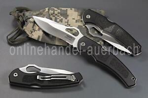 SANRENMU NAVY K 627  Taschenmesser Klappmesser Messer