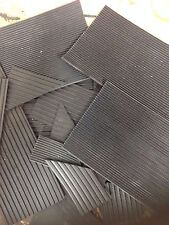 PACK Rubber Sheet Pieces 500G
