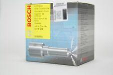 0433171809 Bosch Einspritzdüse Lochdüse hole-type nozzle injecteur a trous