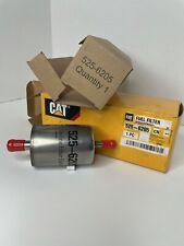 Caterpillar Cat Asphalt Paver In Line Fuel Filter 525 6205