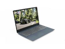 Lenovo 330S-15IKB, Intel® Core™ i5-8250U, 8 GB RAM, 1TB + 16GB Optane™, W10