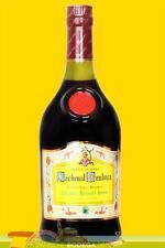 Cardenal Mendoza Brandy 0 7l 40
