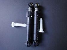 Ricambi e accessori ammortizzatori Bosch per lavatrici