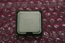 Intel Core 2 Quad Q8200 2.33GHz Socket LGA775 Processor CPU (SLG9S)